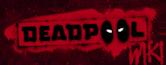 Wiki Deadpool