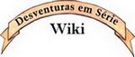 Desventuras em Série Wiki