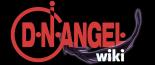D N Angel Wiki