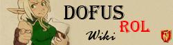 Dofus Rol Wiki