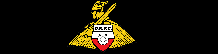 Doncaster Rovers Football Club Wiki