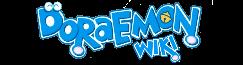 Doraemon American Dub Wiki