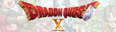 Dragon Quest X Wiki