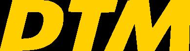 DTM Wiki