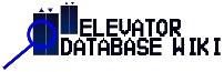 Elevator Database Wiki