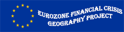 Eurozone Financial Crisis Geography Project Wiki