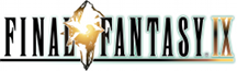 Final Fantasy IX Perfect Game Wiki