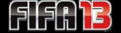 Fifa13 Wiki