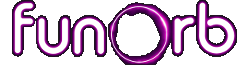 FunOrb Wiki