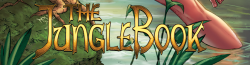 Grimm Fairy Tales Presents: The Jungle Book Wiki