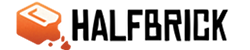 HalfBrick Wiki