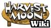 Harvest Moon Wiki