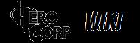 Wiki Hero Corp