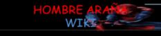 Hombre Araña wiki