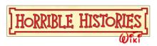 Horrible Histories Wiki