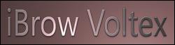 IBrow Voltex Wiki