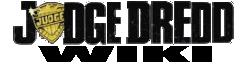 Judge Dredd Wiki
