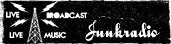 Project: JunkRadio Wiki