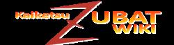 Kaiketsu Zubat Wiki