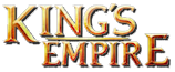 King's Empire