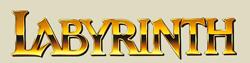 Labyrinth Wiki