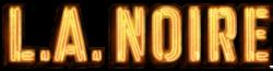 Wiki L.A. Noire