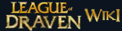 League of Legends Chat Wiki