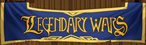 Legendary Wars Wiki