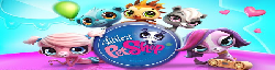 Littlest Pet Shop TV Show Wiki
