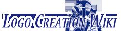 Logo Creation Wiki