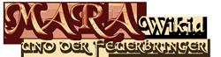 Mara und der Feuerbringer Wiki
