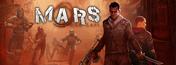 Mars: War Logs Wiki