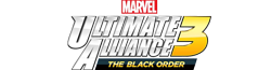 Marvel: Ultimate Alliance Wiki