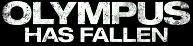 Olympus Has Fallen Wiki