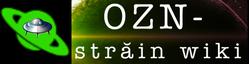 OZN Wiki