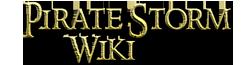 PirateStorm Wiki