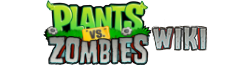 Wiki Plants vs zombies