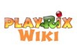 Playrix Games Wiki