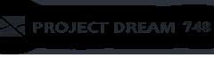 ProjectDream Wiki