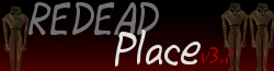 REDEAD PLACE