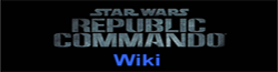 Republic Commando Wiki