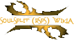 Soulsplit (RSPS) Wiki