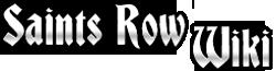 Saints Row Wiki