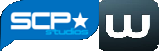 SCP Studios Wiki