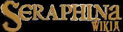 Seraphina Wiki