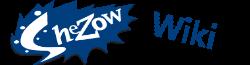 The Shezow Wiki