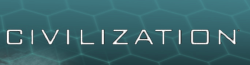 Wiki Civilization