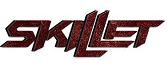 Skillet Wiki