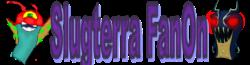 SlugTerra Fanon Wiki