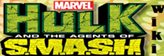 Wiki Hulk And The Agents Of S.M.A.S.H.